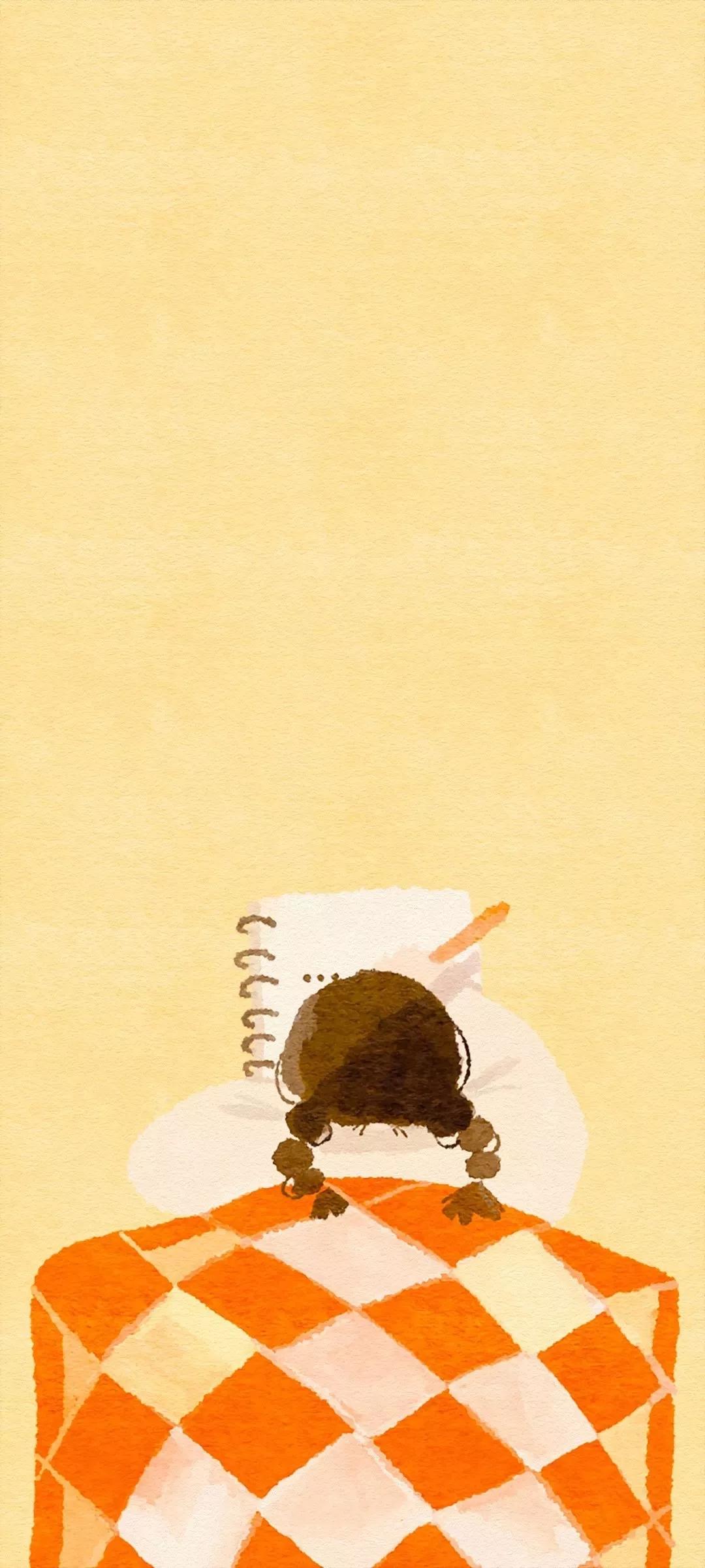 抖音精选壁纸,多图高清无水印,总有一款是你喜欢的