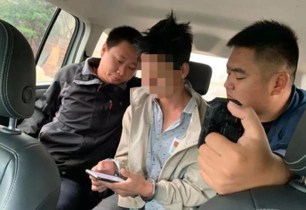 滁州一女子玩抖音竟被骗走五万块 在刷抖音时要提高自我防范意识不要过分沉迷