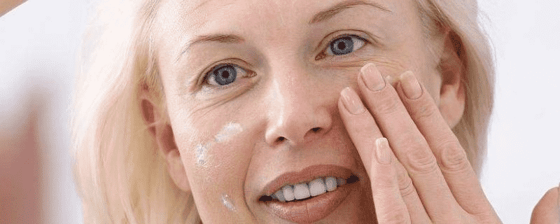 什么是卧蚕什么是眼袋?大眼袋需要什么方法可以去掉