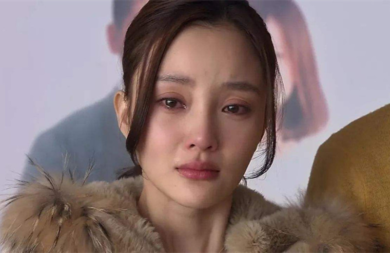 李小璐与贾乃亮到底发生了什么?李小璐微博发长文讲述离婚心情