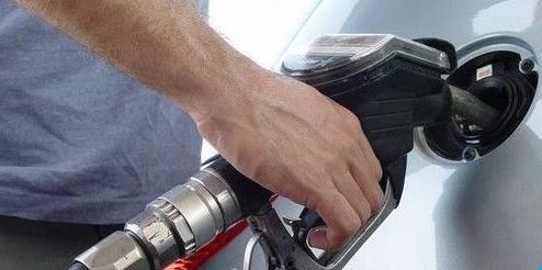 燃油宝有用吗?燃油宝多久加一次好 不懂别乱用