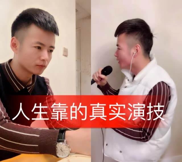 杨小壮孤芳自赏动态歌词版MV,孤芳自赏MP3试听歌词下载