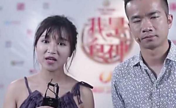 抖音李子柒的详细资料简介,网红李子柒上节目见光死是怎么回事