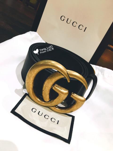 GUCCI古驰时装品牌中国官网
