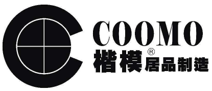 Coomo楷模家具官网
