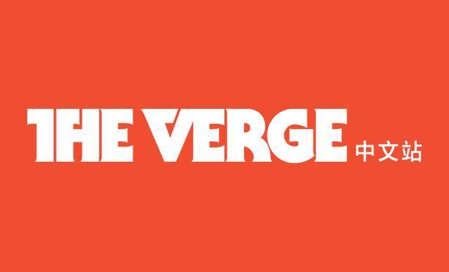 Theverge官网 美国科技媒体新闻网站
