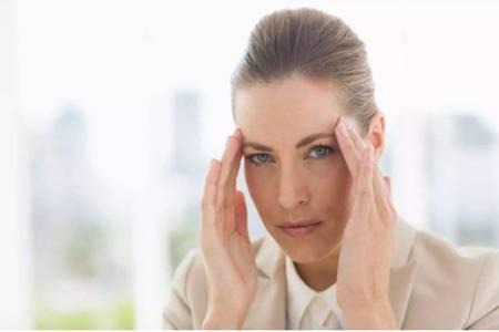 女生月经量少的原因?月经期间要注意什么?调理月经的有效方法
