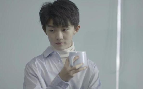 台风少年马嘉祺年龄身高多少 成熟稳重不像一个十五六岁的孩子