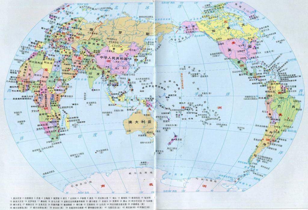 世界上哪些国家一年四季都有?还要哪些城市四季如春?