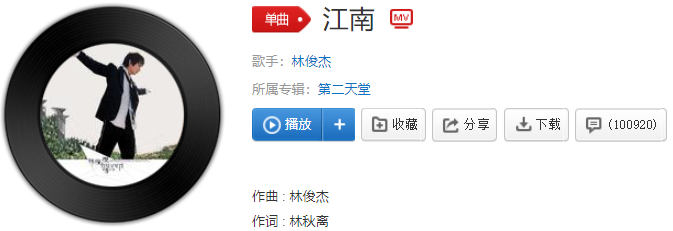 圈圈圆圆圈圈,天天年年天天的我是什么歌?江南MP3试听歌词下载