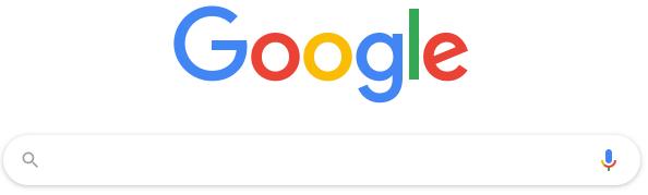 盘点国内外的搜索引擎 搜索引擎大全