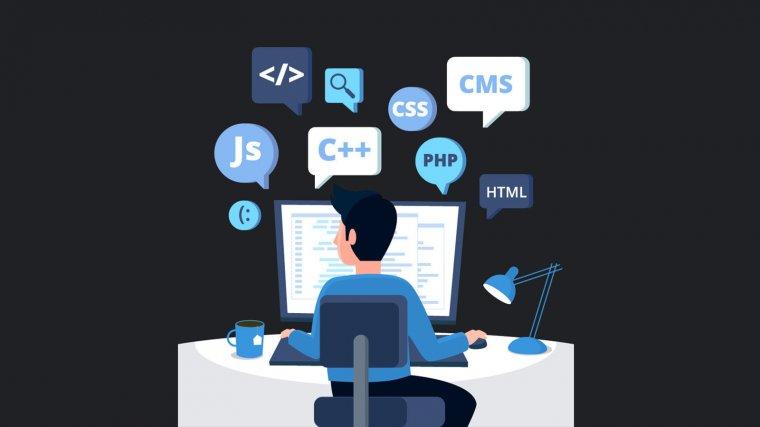 软件工程师的分级 对学历受否有要求