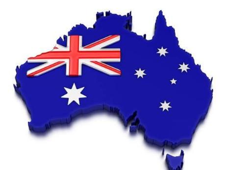 中国为什么禁止澳大利亚牛肉?请反思一下自己之前做的事吧