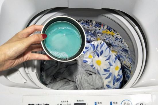 防晒衣怎么洗?防晒衣清洗的正确方法