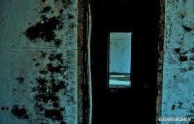 小汤山医院的灵异事件,废弃后的小汤山医院很可怕