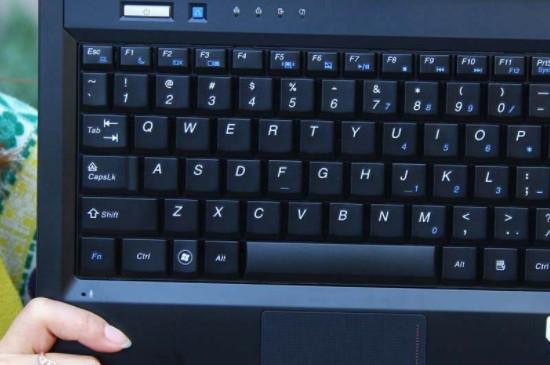 键帽是什么?键盘怎么拆键帽?