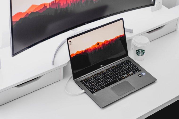 什么是Ultrabook超极本?超极本和笔记本的区别