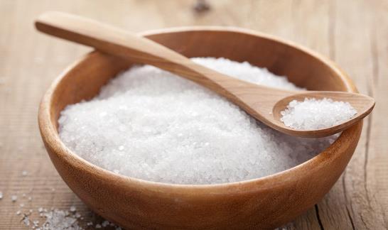 海盐可以吃吗?家庭食用哪种盐最好?
