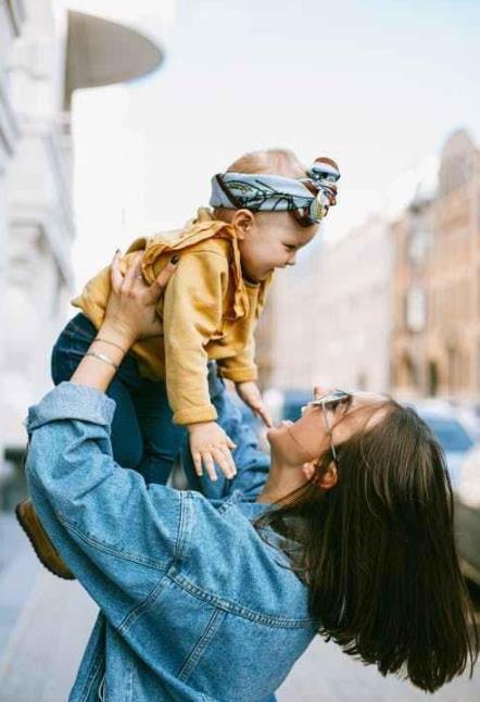 别人家的家长是什么意思?好父母都是别人家的?