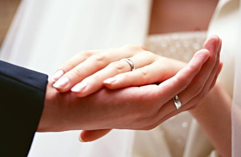 梦见结婚真的会死吗?预示死亡的梦境有哪些?