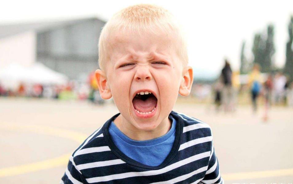 五种父母毁掉孩子自信 怎么培养孩子的自信心