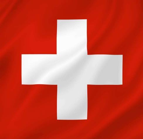 世界上所有国旗都是长方形的吗?正方形,三角形?
