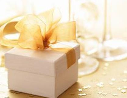 结婚20年是什么婚?20年瓷婚送什么礼物?
