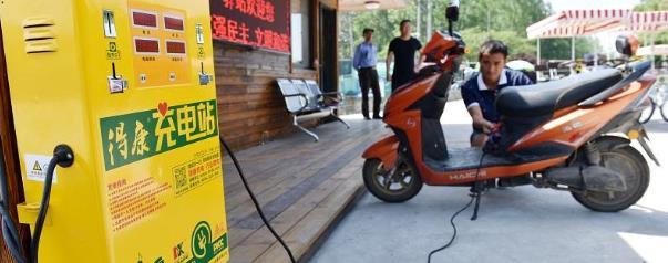 电瓶车充电时间要多久?电瓶车充电注意的事项有哪些?