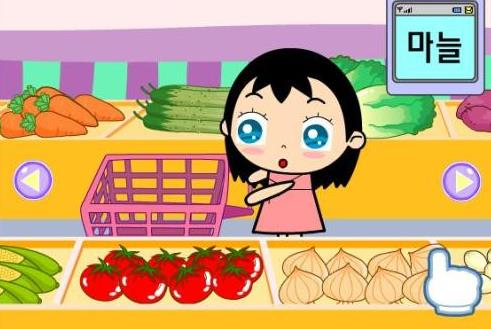 形式主义问价是什么意思?你买菜会把菜价都问清楚吗?