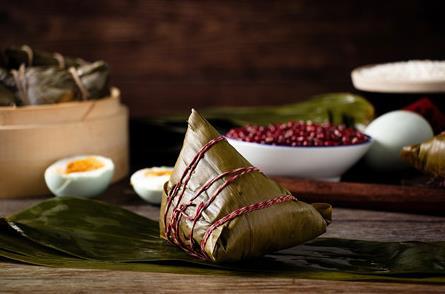 粽子到底是蒸还是煮着吃?生粽子蒸多久能熟?