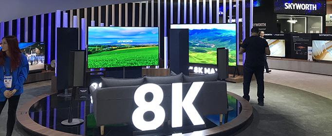 skyworth是什么品牌电视?是国产牌子吗?