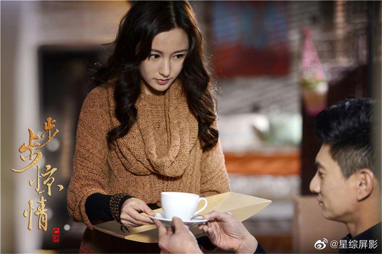 刘心悠和小女孩的故事豆瓣原文来了!故事是真的两个人现在还在一起?