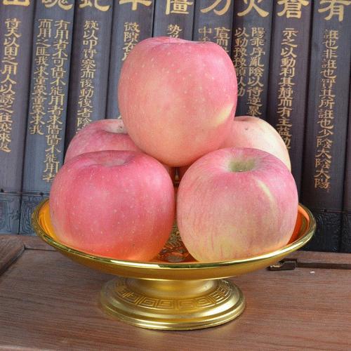 供水果撤下时用上香吗,供水果时候念的供养咒是怎样的?