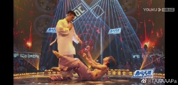 编舞师和舞者的区别是什么?编舞师编一个舞能赚多少钱?