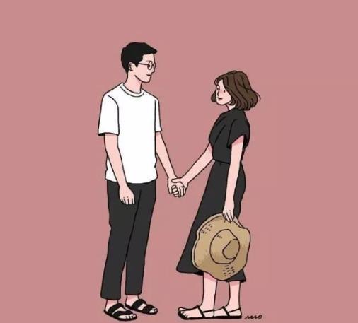 怎样看一个人值不值得嫁?该如何判断有哪些细节?