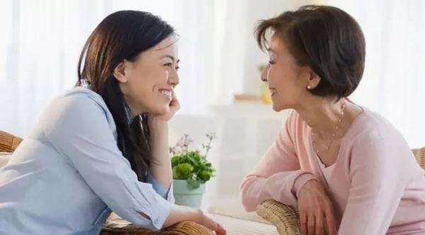 媳妇有养老的义务吗?媳妇不赡养公婆犯法吗回答不同但都有道理