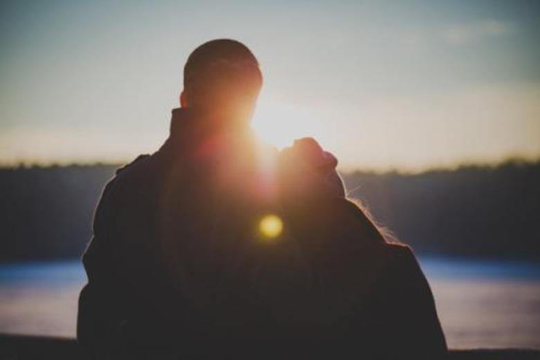 谈恋爱三月定律什么意思?分为几种情况定律