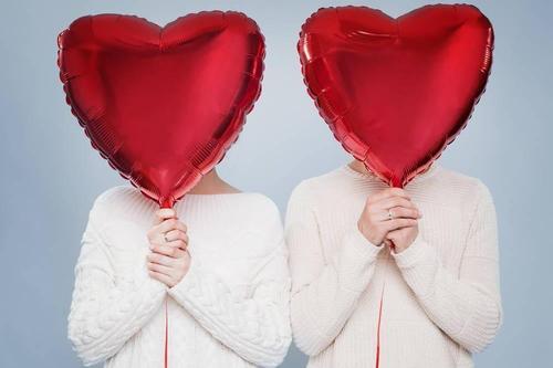 30岁剩男忠告,28岁恋爱多久适合结婚?年龄差距大的婚姻是好是坏?