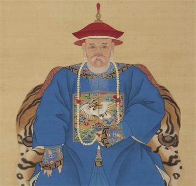 于成龙为什么叫于青菜?他名字带龙在古代不犯忌吗?