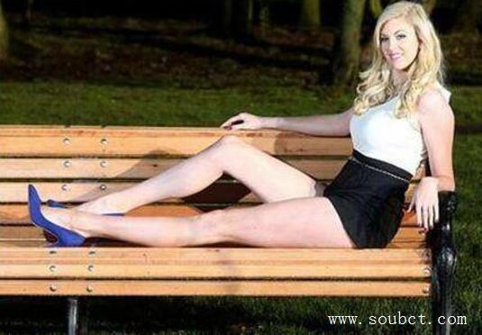 世界上最长腿小姐是谁?世界长腿美女排名