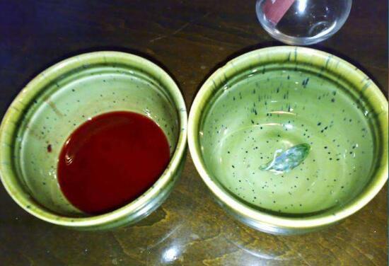 蛇血可以生喝吗?毒蛇血可以直接喝吗?
