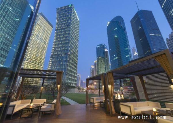 中国最好的酒店有哪些?中国最好的酒店排名
