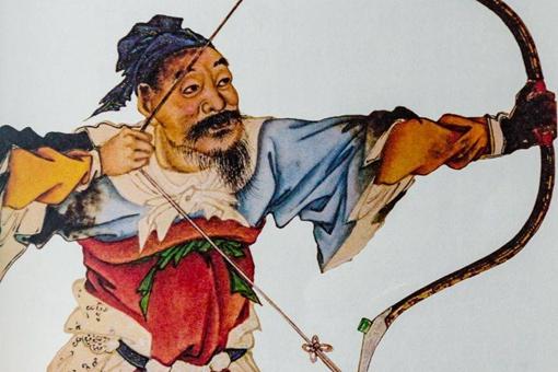 李陵为何终究没有回到汉朝?他在匈奴有成家生子吗?