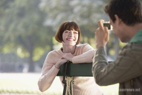 男人最应该娶什么样的老婆?这四种女人最旺夫娶到就是赚到!