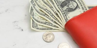 花呗最低还款是多少 视账单情况决定
