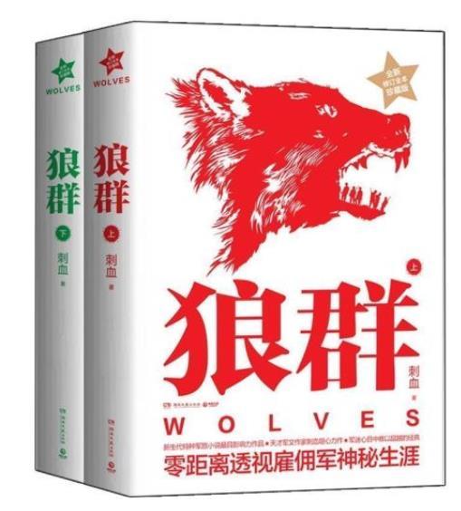十大完结巅峰军事小说,铁血硬汉守家国,老书虫的最爱