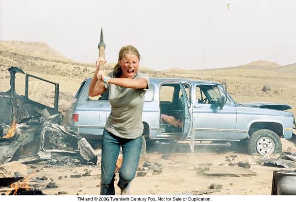 美国公路惊悚电影排行榜前十名,胆大的朋友可以看看