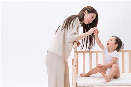 如何训练宝宝开口说话?怎样培养宝宝开口说话