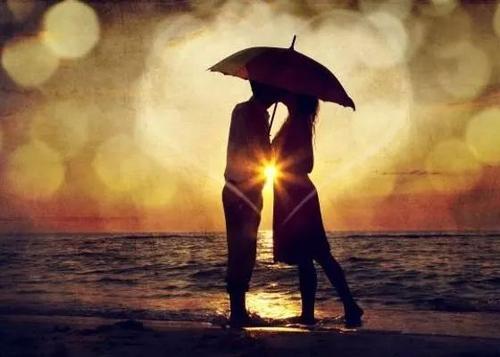 感情中与其互相折磨不如放手,之后为何感觉很难再去喜欢一个人?