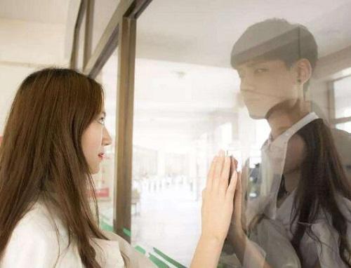 女生考验你耐心的表现 男生追求女生不要半途而废